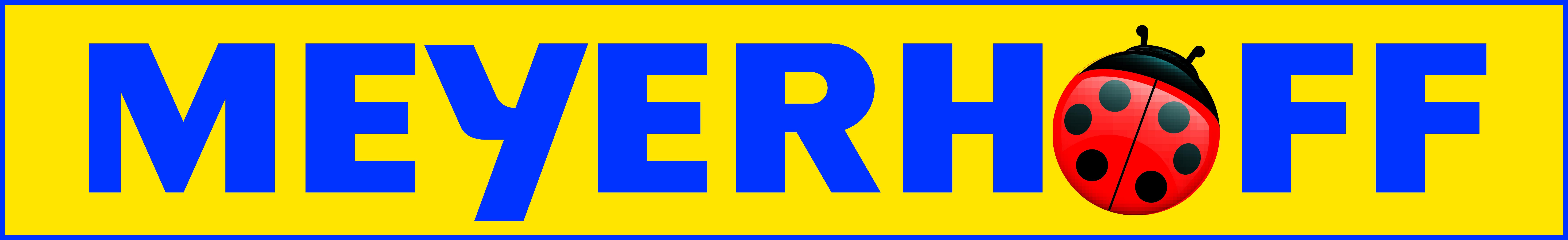 moebelhaus-kaethe-meyerhoff-gmbh-osterholz-scharmbeck logo