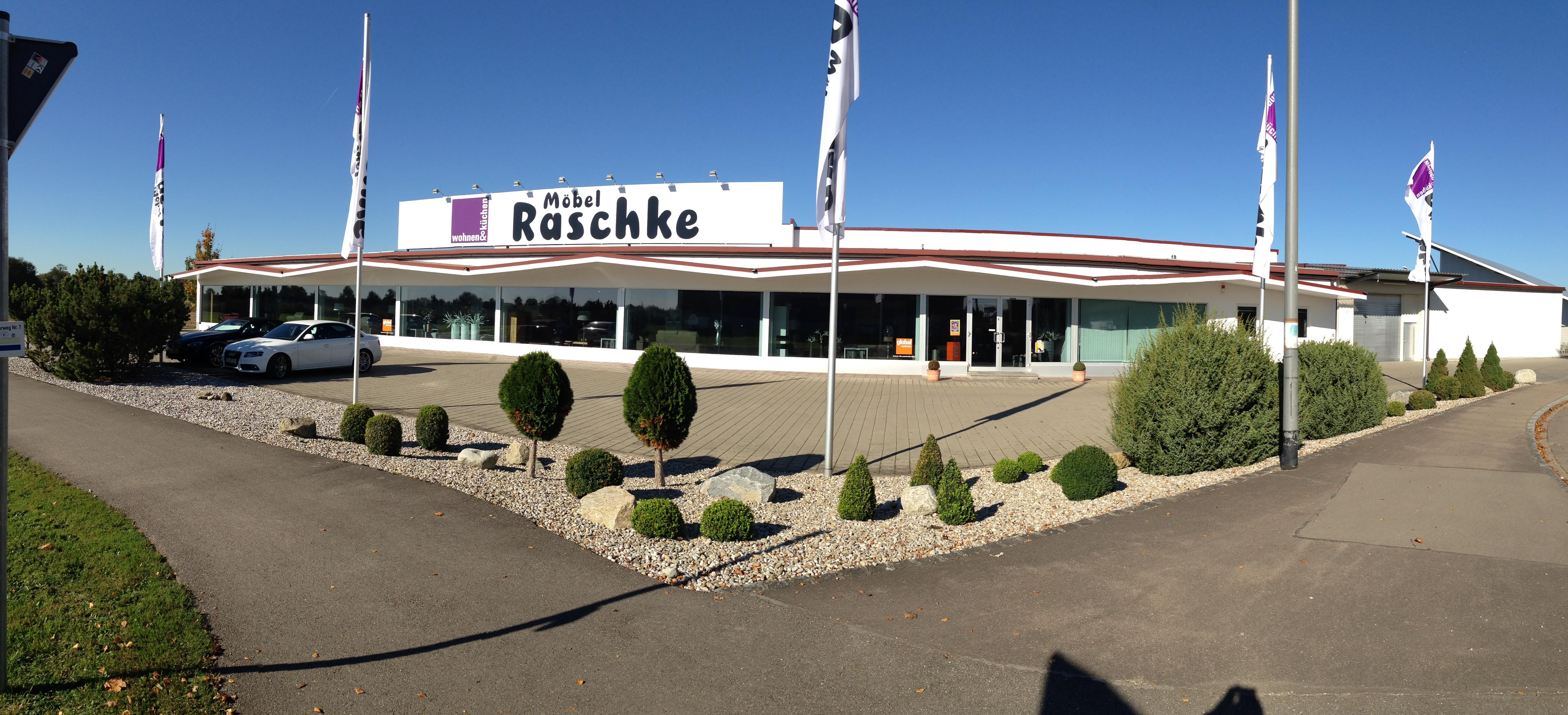 moebel-raschke-gmbh-rehling banner