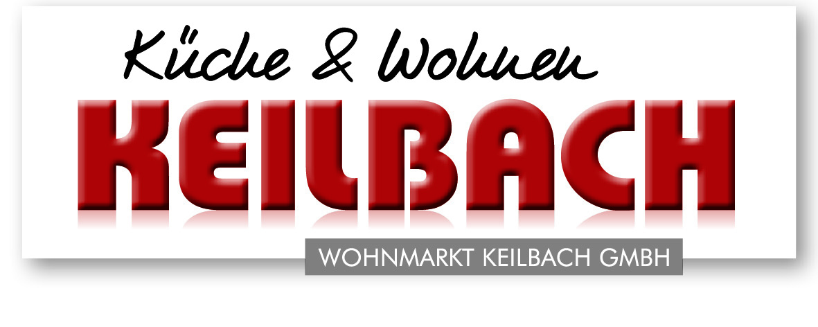 wohnmarkt-f-keilbach-gmbh-ketsch logo