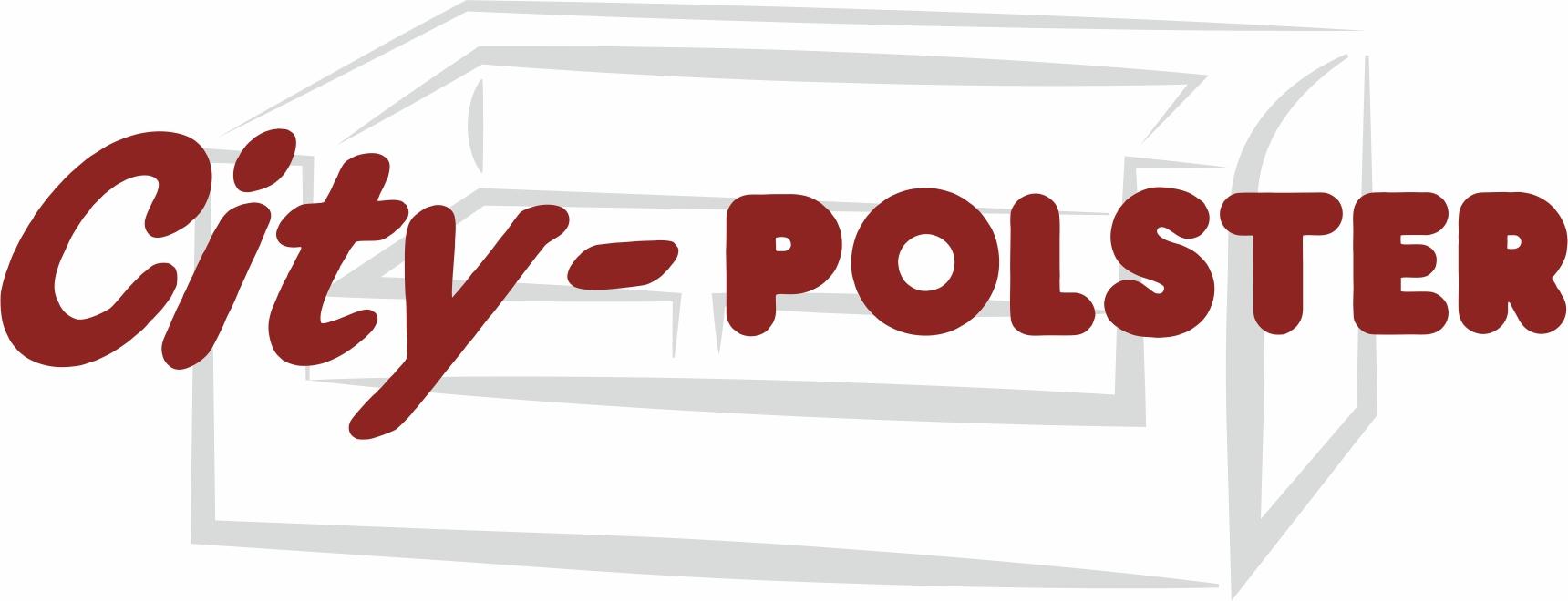 city-polster-trier-gmbh-trier-quint logo