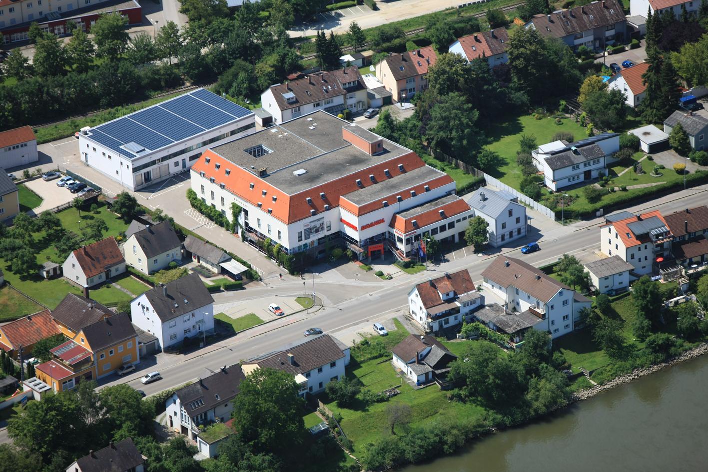 brandl-einrichtung-gmbh-kelheim banner