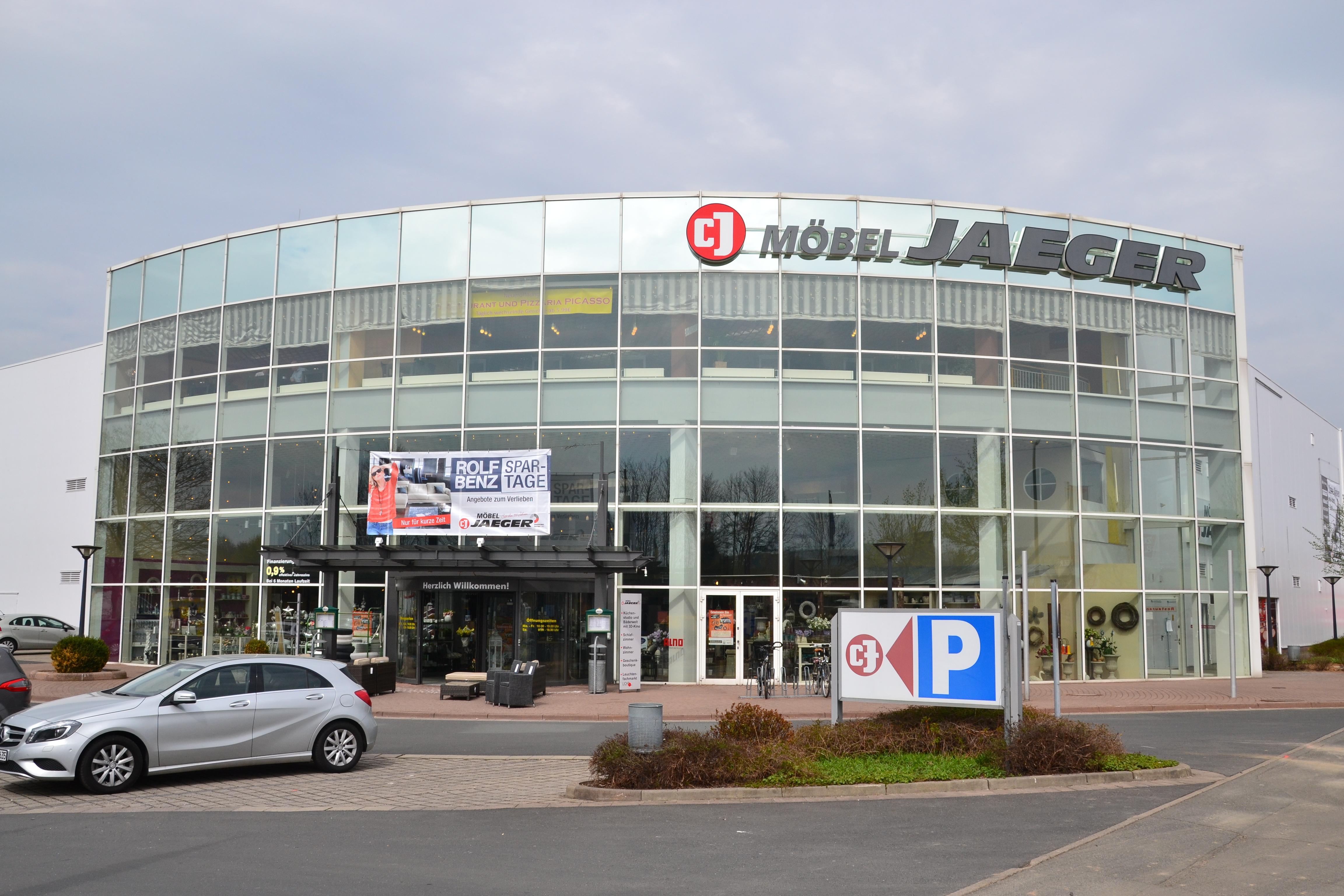 cj-moebel-jaeger--goettingen banner