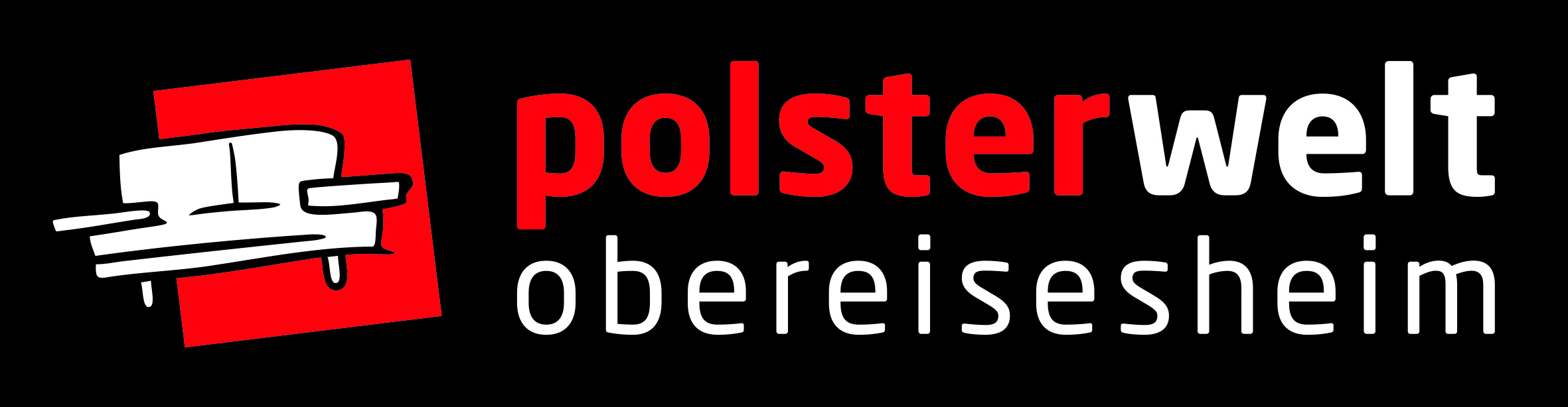 polsterwelt-obereisesheim-gmbh-neckarsulm-obereisesheim logo