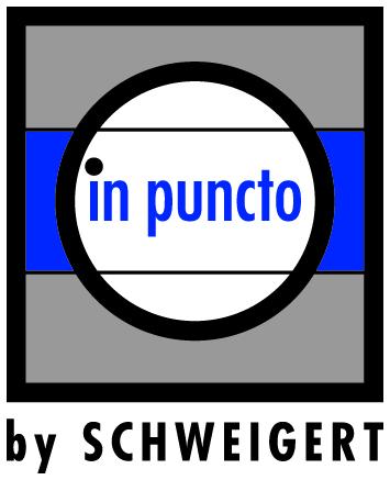 in-puncto-wohnen-gmbh-by-schweigert-loerrach logo