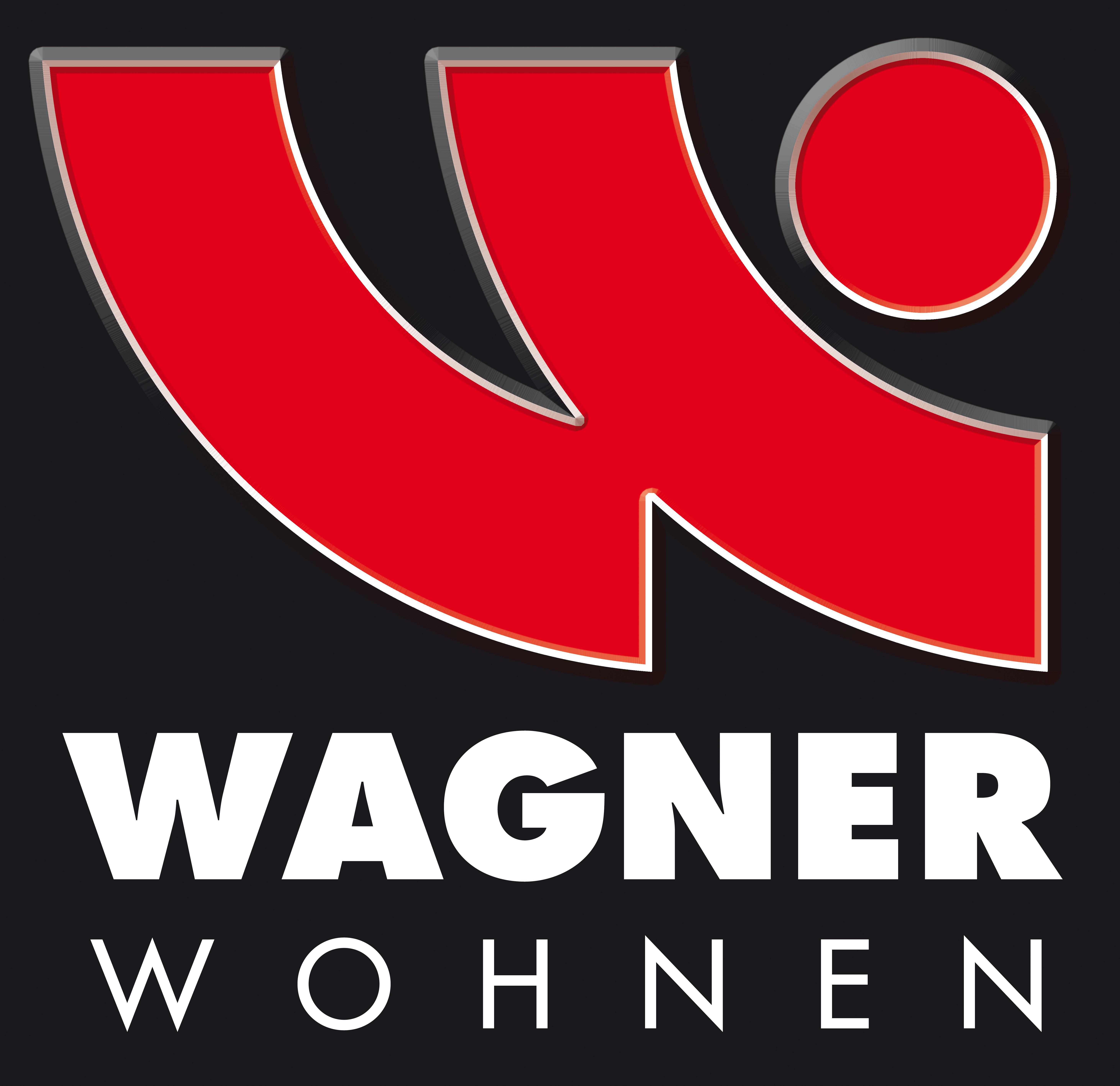 wagner-wohnen-gmbh-syke-barrien logo