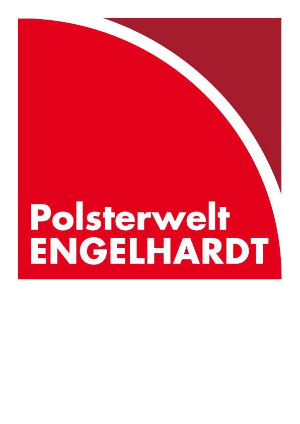 polsterwelt-engelhardt-gmbh-esslingen logo