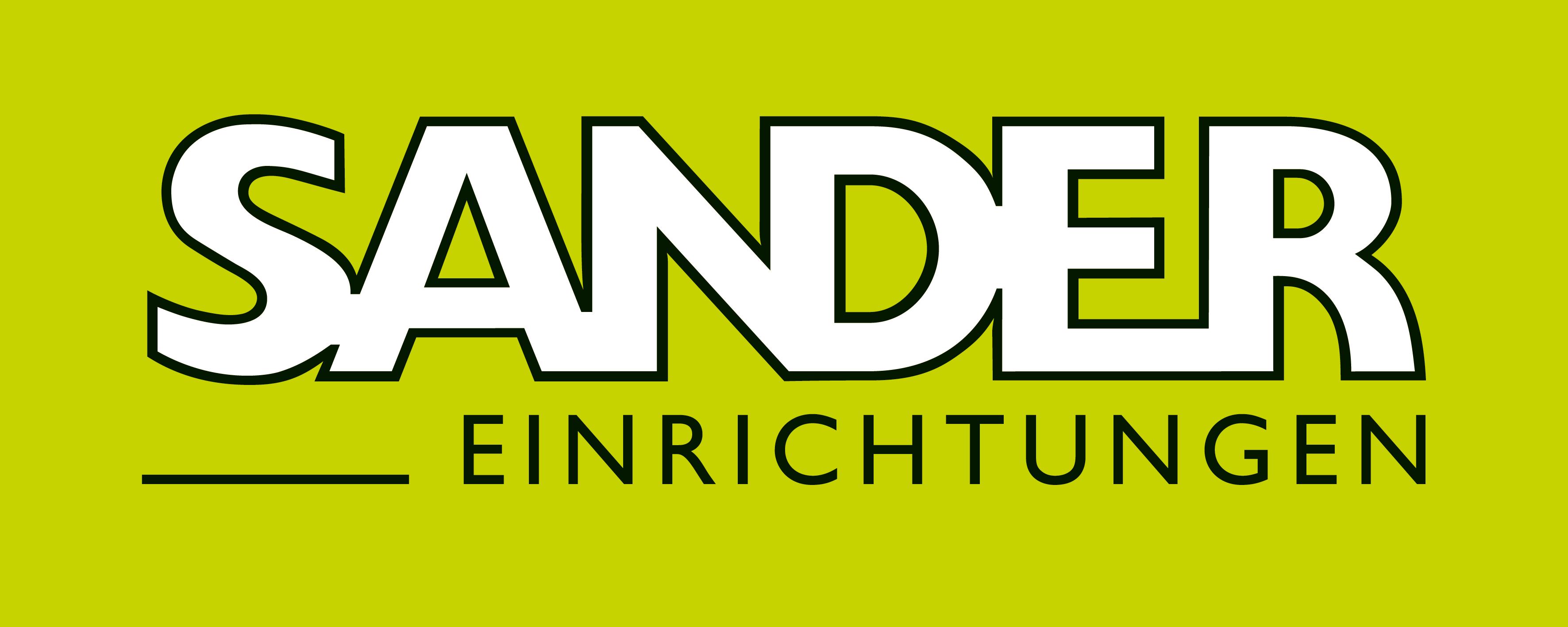 sander---einrichtungen-braunschweig logo