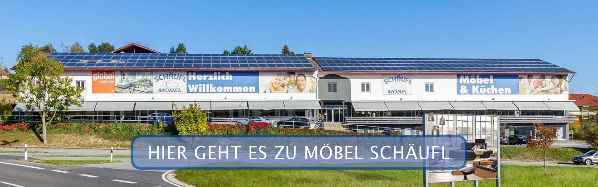 moebel-schaeufl-ek-bad-griesbach banner