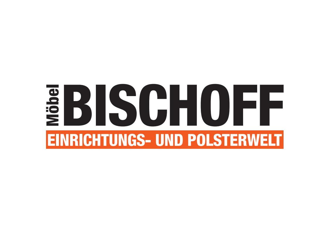 moebel--bischoff-langenhorn logo