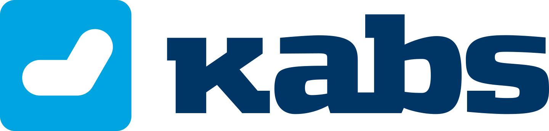 kabs-polsterwelt-essen-gmbh-essen logo