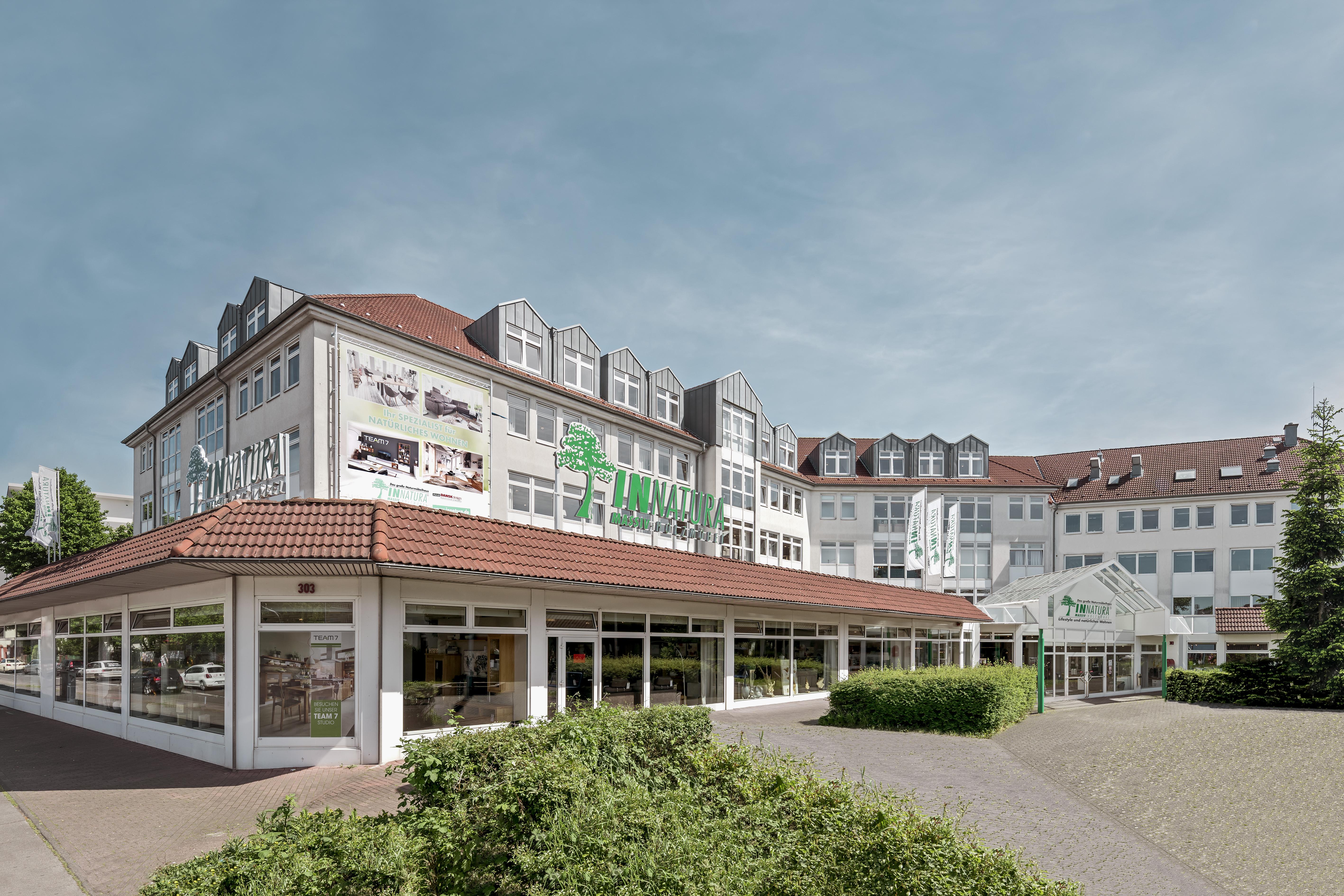 innatura-massivholzmoebel-gmbh-huerth-hermuelheim banner