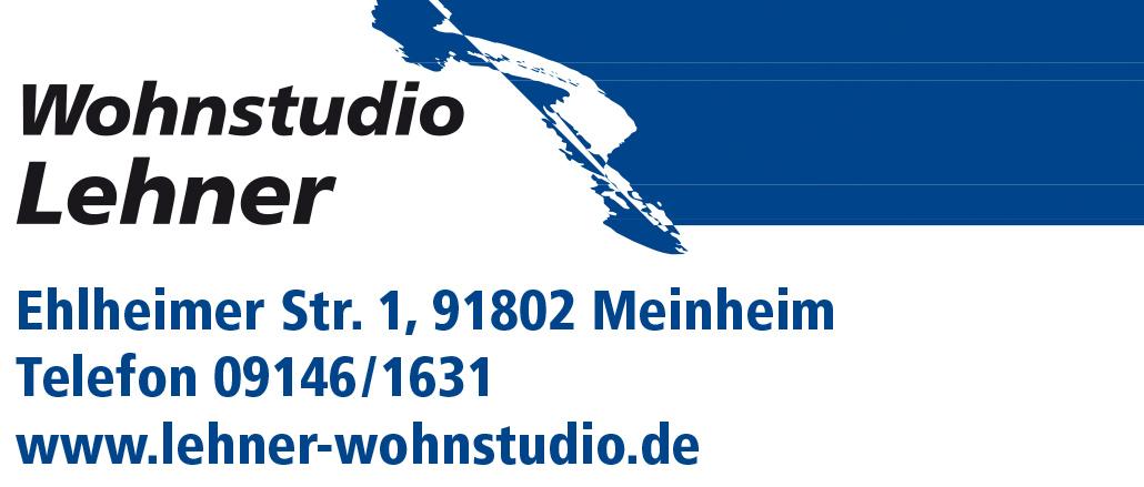 wohnstudio-lehner-meinheim logo