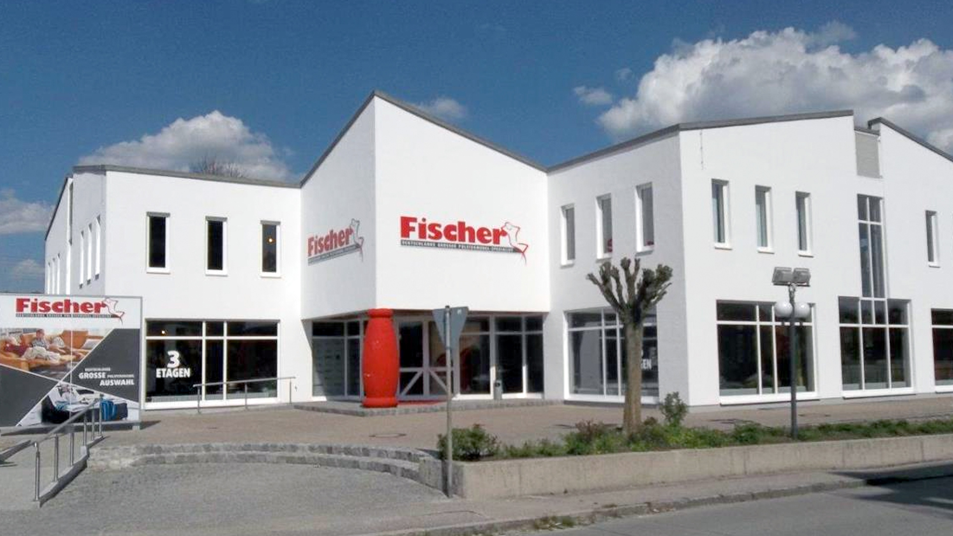 polstermoebel-fischer-max-fischer-gmbh-neuoetting banner
