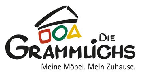 moebel-grammlich-gmbh--co-buchen logo