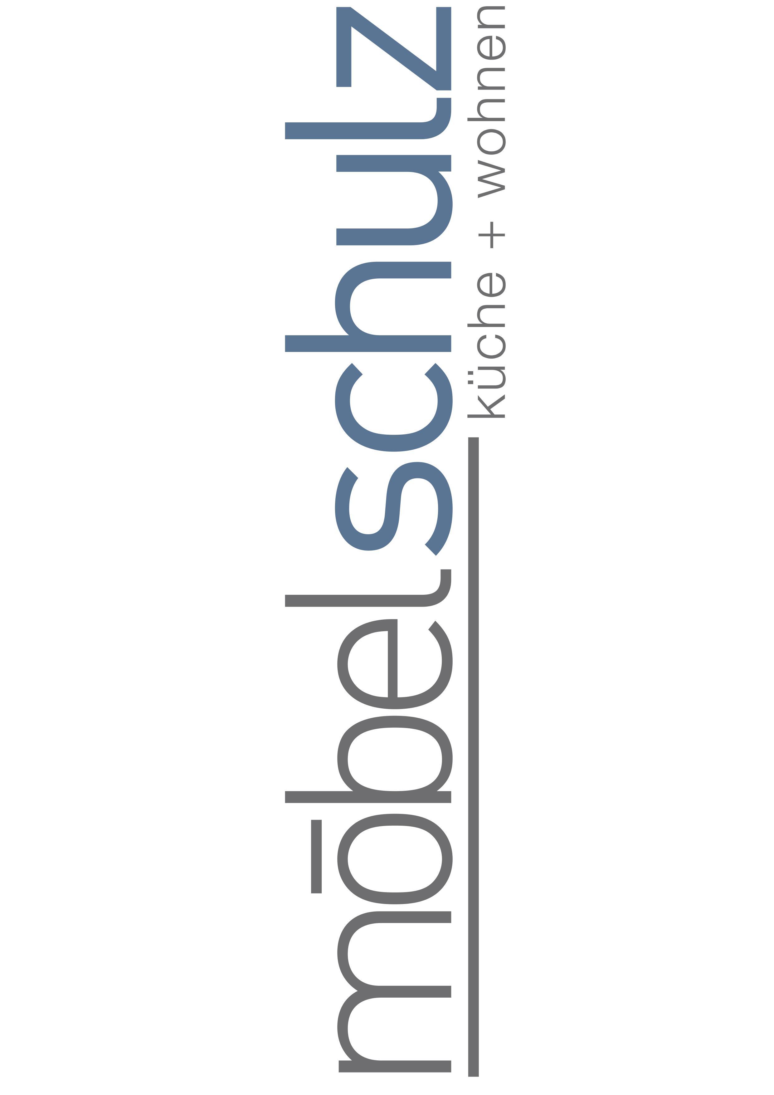 moebel-schulz-gmbh-neumuenster logo
