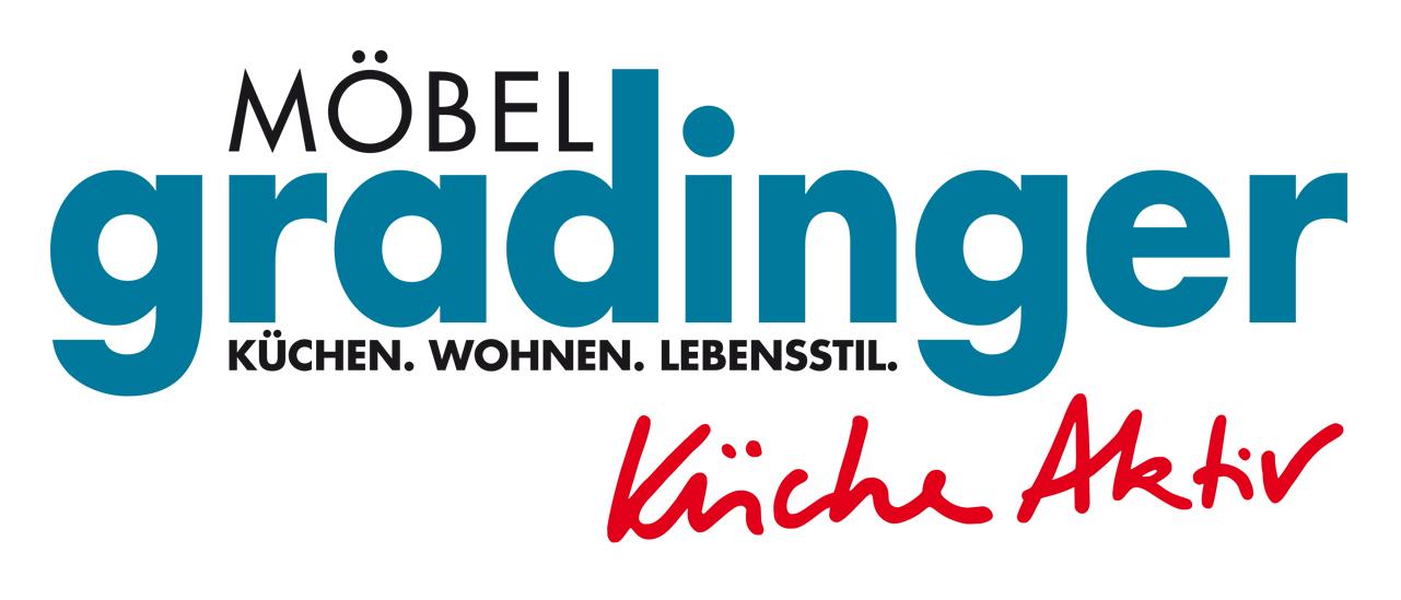 moebel-gradinger-worms logo