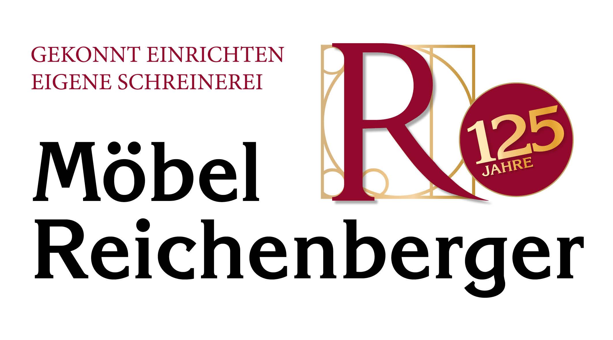 moebelhaus-reichenberger-gmbh-ainring-hammerau logo