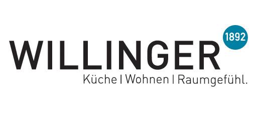 moebel-willinger-gmbh-muenchen logo