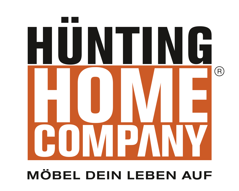 moebelhaus-huenting-gmbh-rhede logo