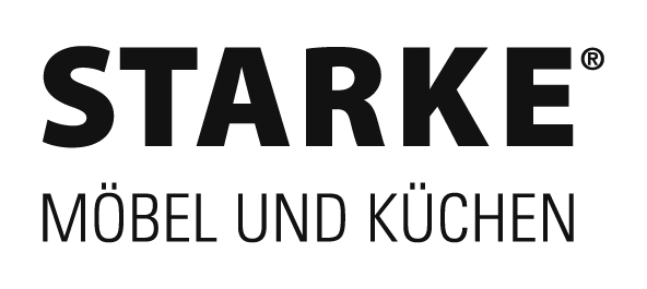 starke-moebel-gmbh-schoenbach logo