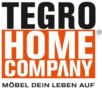 tegro-home-company-gmbh--co-kg-castrop-rauxel logo