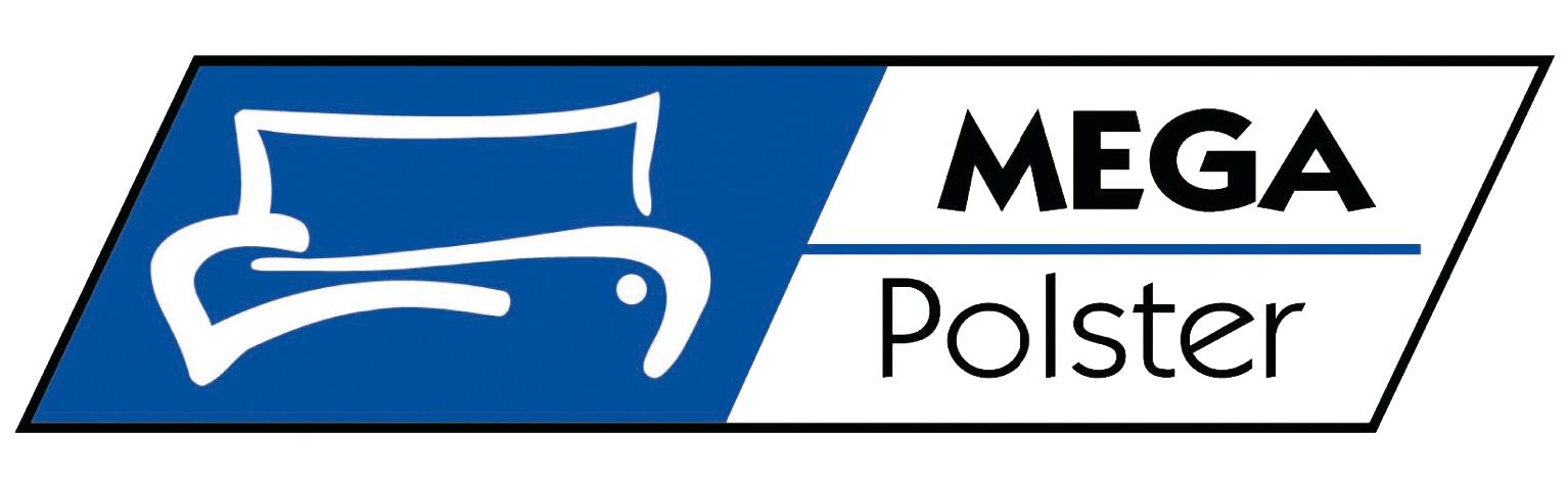 mega-polster-gmbh-muelheim-kaerlich logo