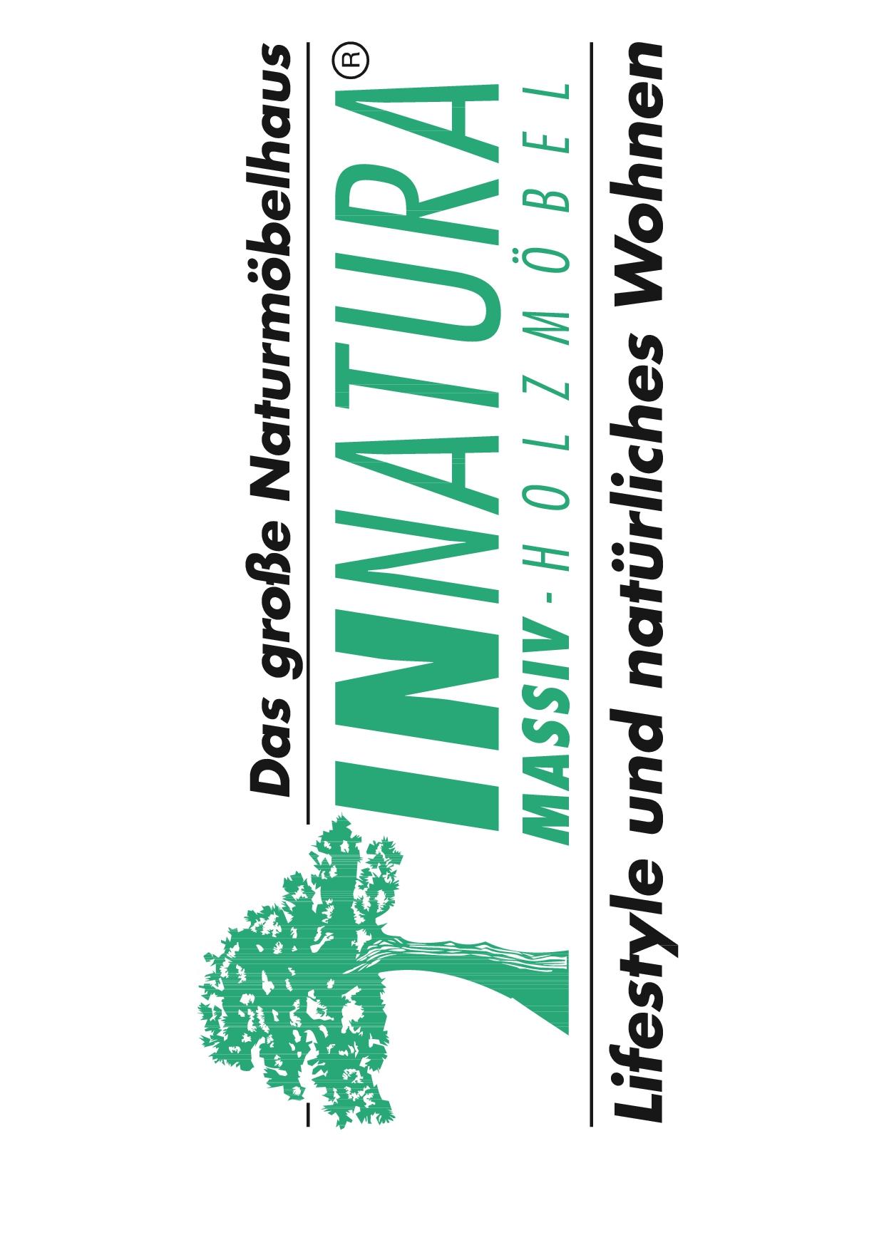 innatura-massiv-holzmoebel-gmbh-leinfelden-echterdingen logo