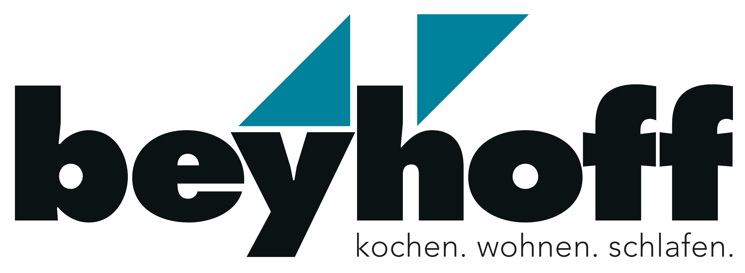 moebel-beyhoff-gmbh--co-kg-bottrop logo