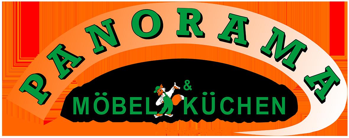 panorama-moebel--und-kuechenhandels-gmbh-sangerhausen logo