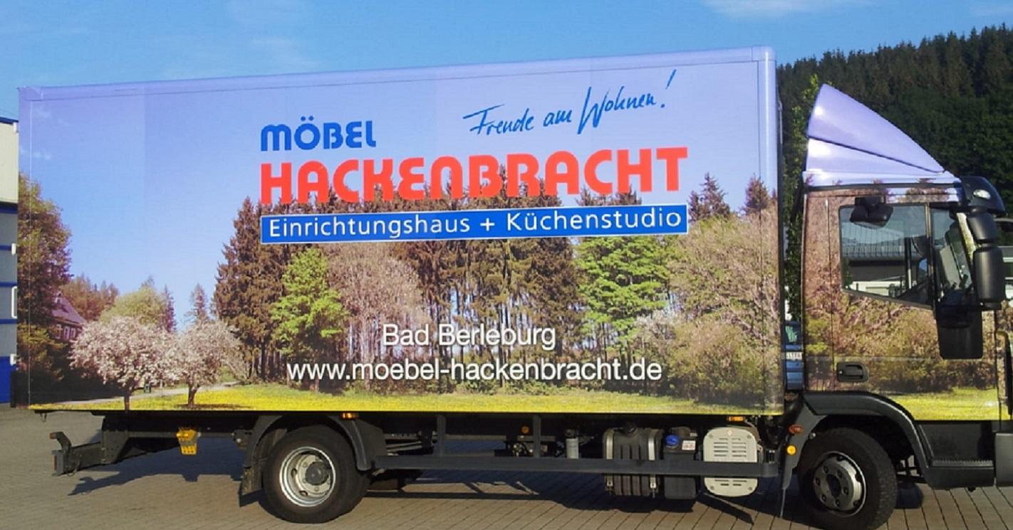 moebelhaus-hackenbracht-bad-berleburg banner