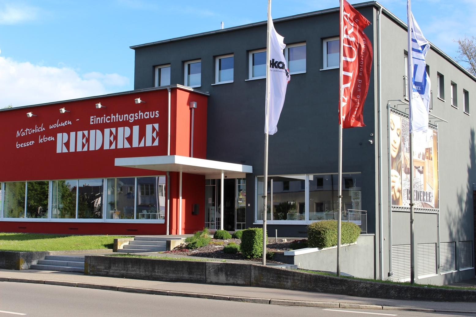 moebel-riederle-einrichtungshaus-ek-burgau banner