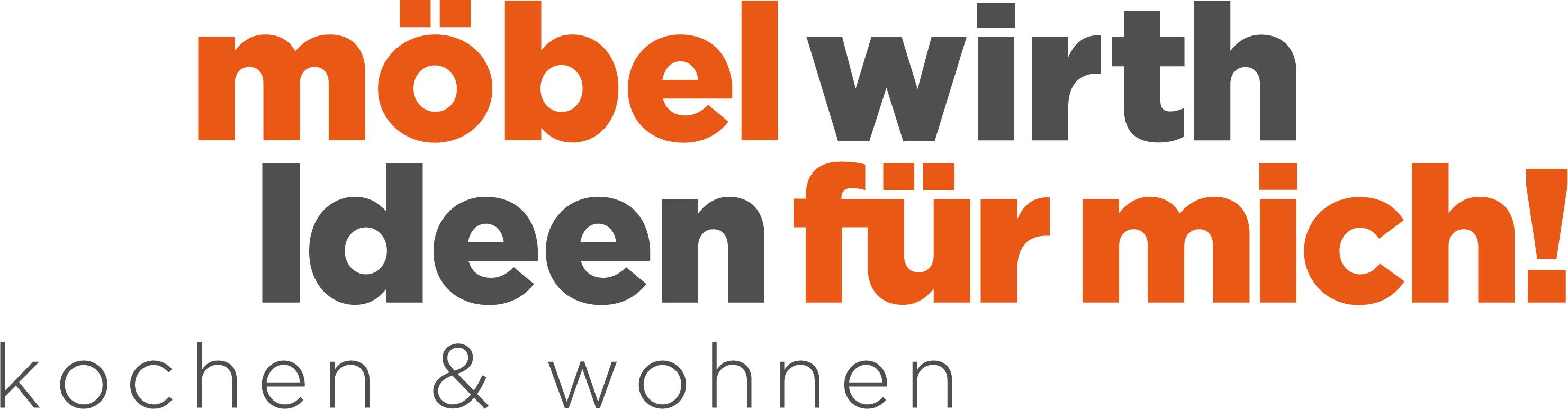 moebel-wirth-gmbh--co-huenfeld logo