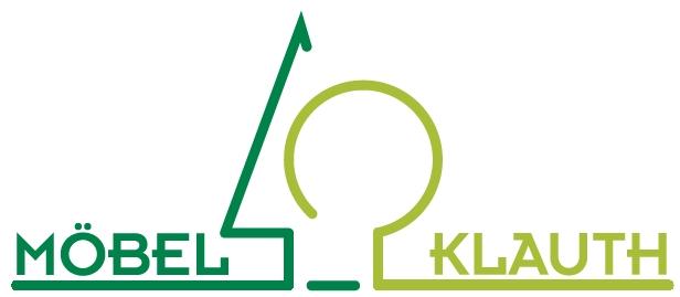 moebel-klauth-gmbh-toenisvorst logo