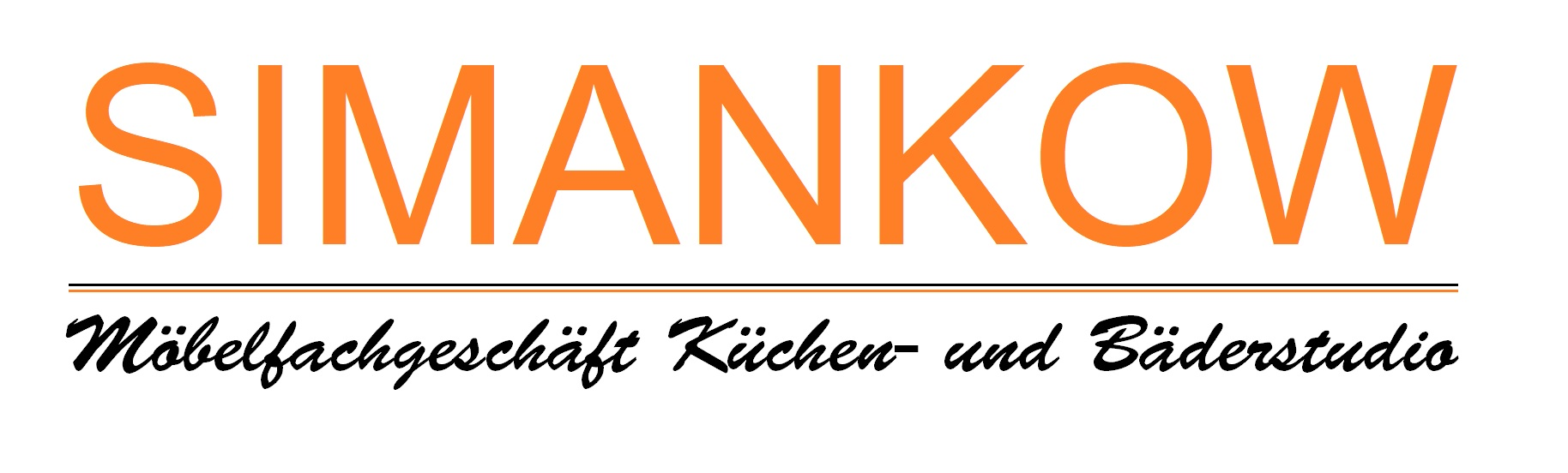 moebelfachgeschaeft-simankow-friedland logo