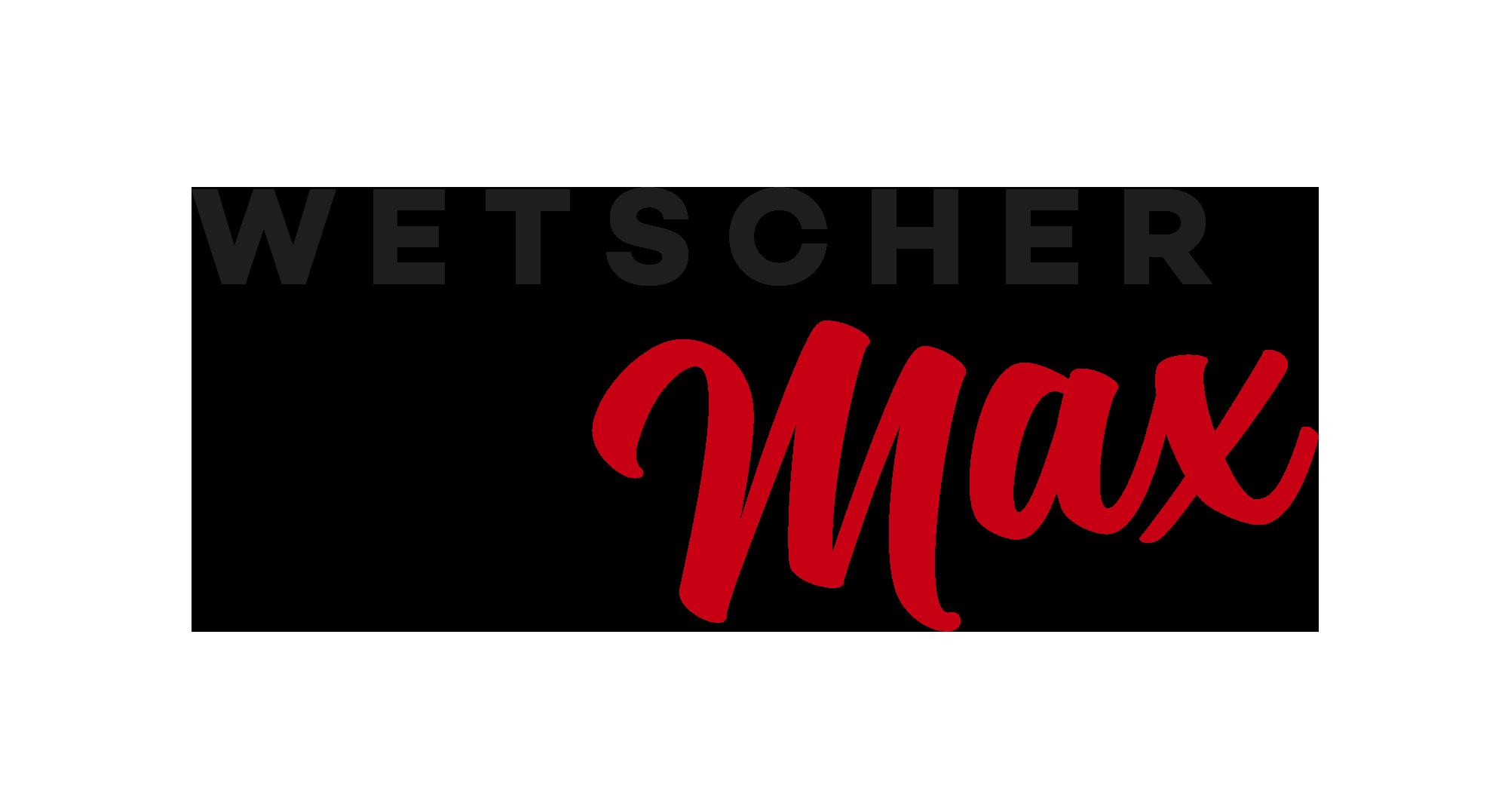 wetscher-moebel-mitnahme-gmbh--fuegen logo