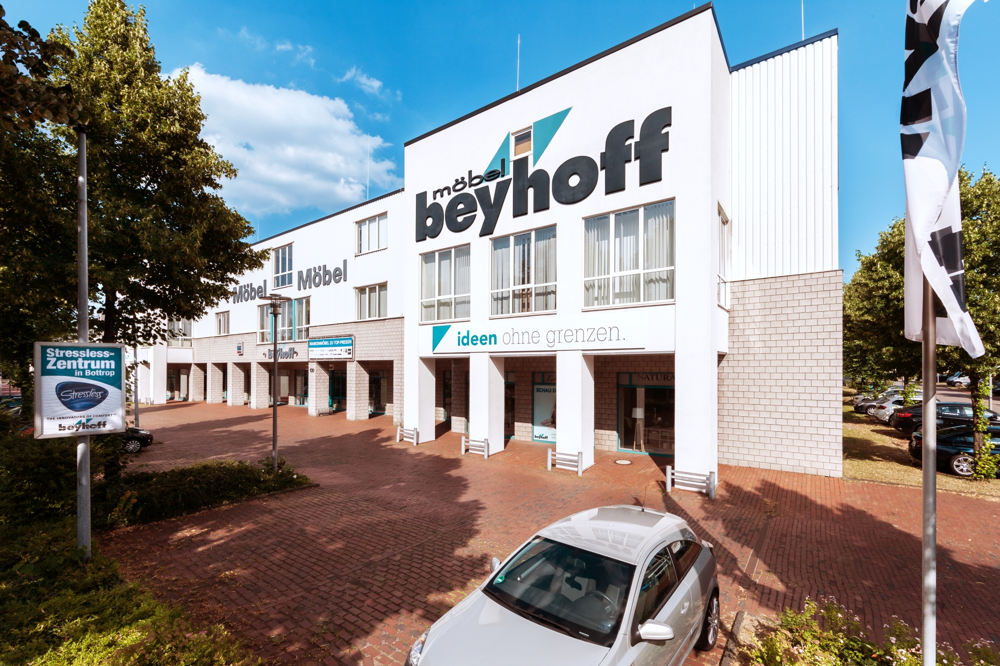 moebel-beyhoff-gmbh--co-kg-bottrop banner