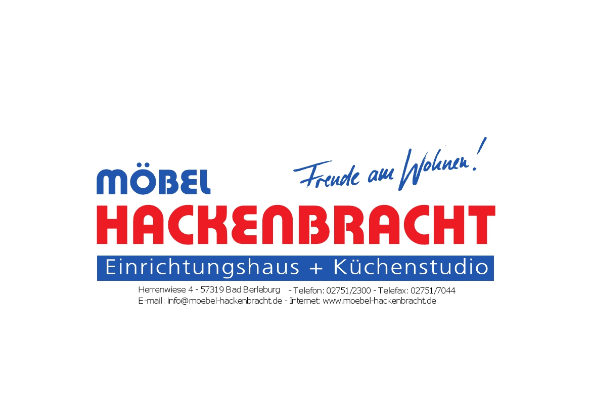 moebelhaus-hackenbracht-bad-berleburg logo