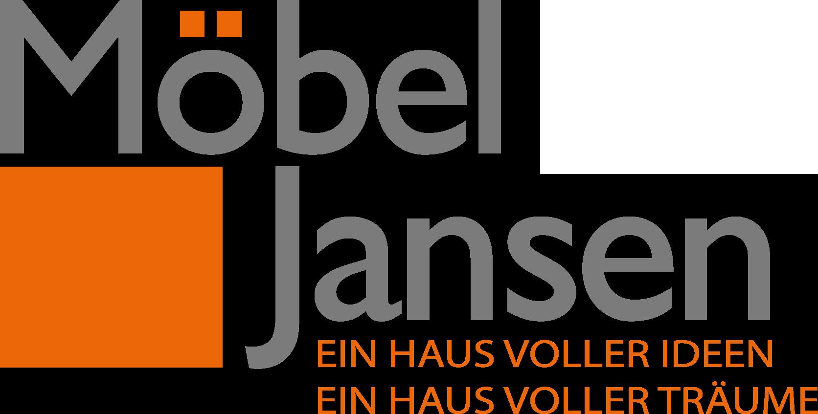 moebel-jansen-heinsberg-lieck logo