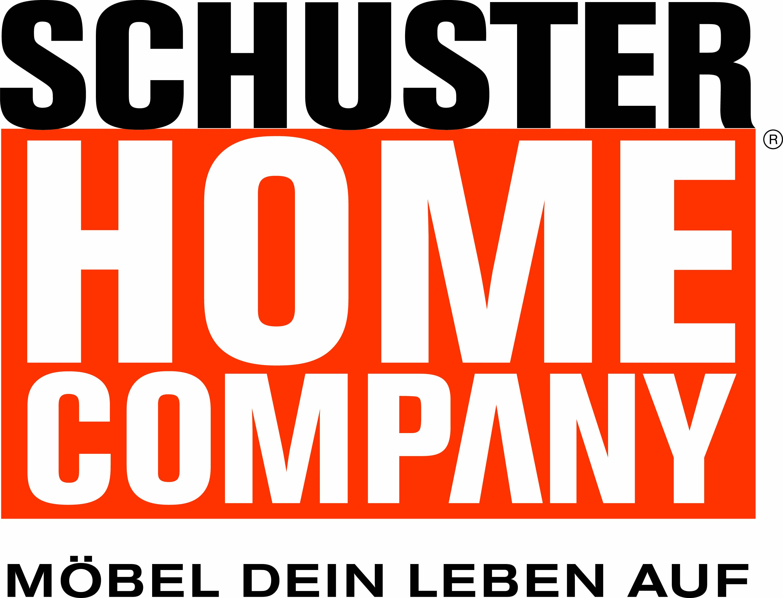 schuster-home-company-gmbh-ingolstadt logo