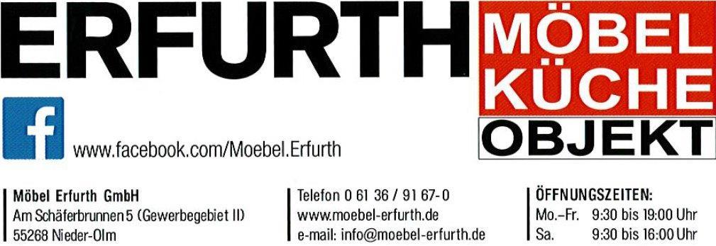 moebel-erfurth-gmbh-nieder-olm logo