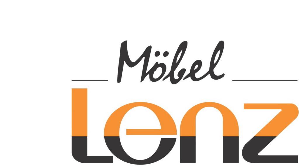 moebel-lenz-gmbh--co-kg-bergisch-gladbach logo