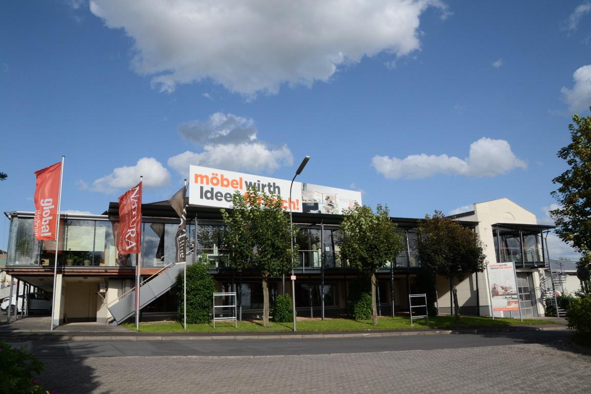 moebel-wirth-gmbh--co-huenfeld banner