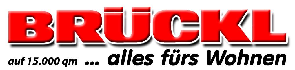 brueckl--alles-fuers-wohnen-gmbh--cham logo
