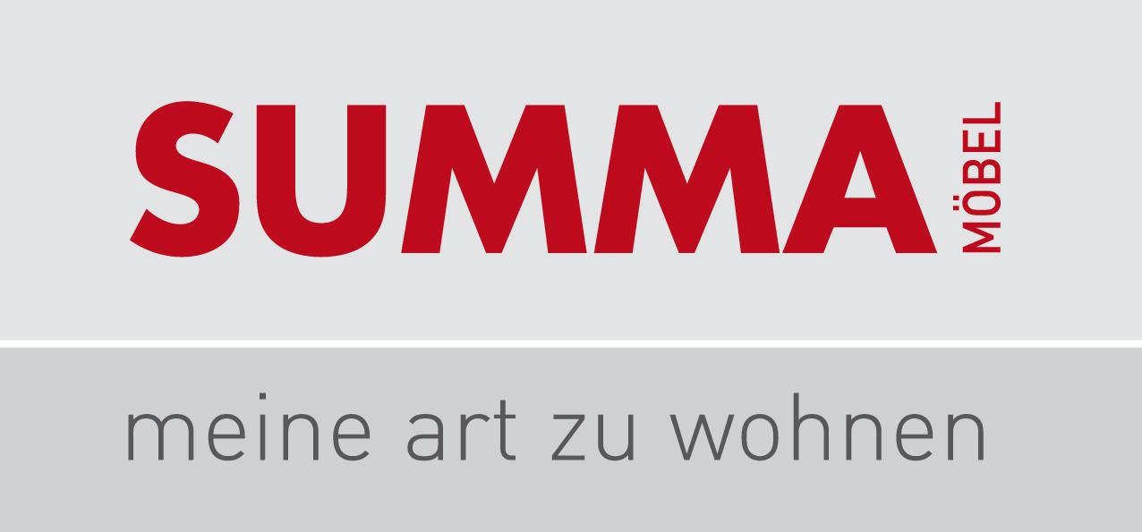 summa-einrichtungshaus-wien logo