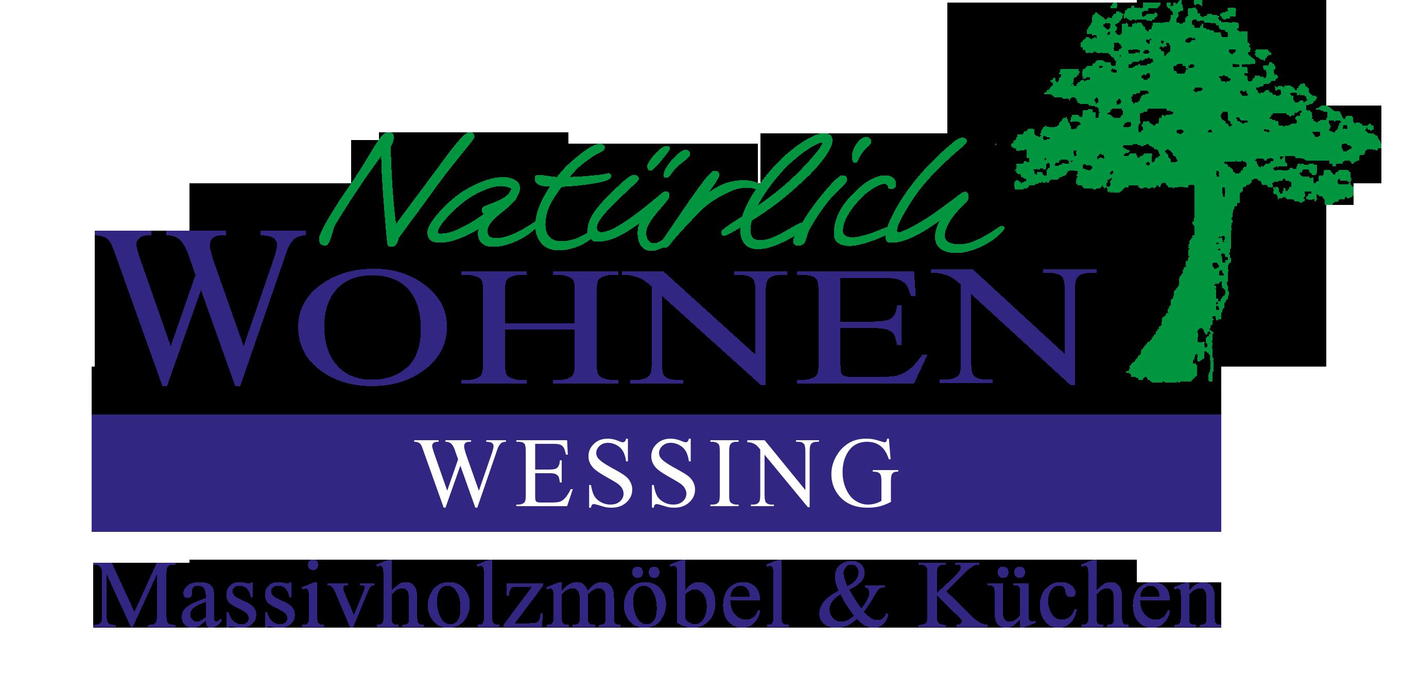 natuerlich-wohnen-massivholzmoebel-halver logo