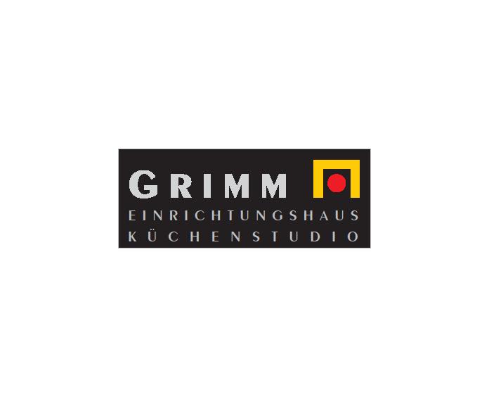 grimm-moebelwerkstaetten-gmbh-markt-nordheim logo