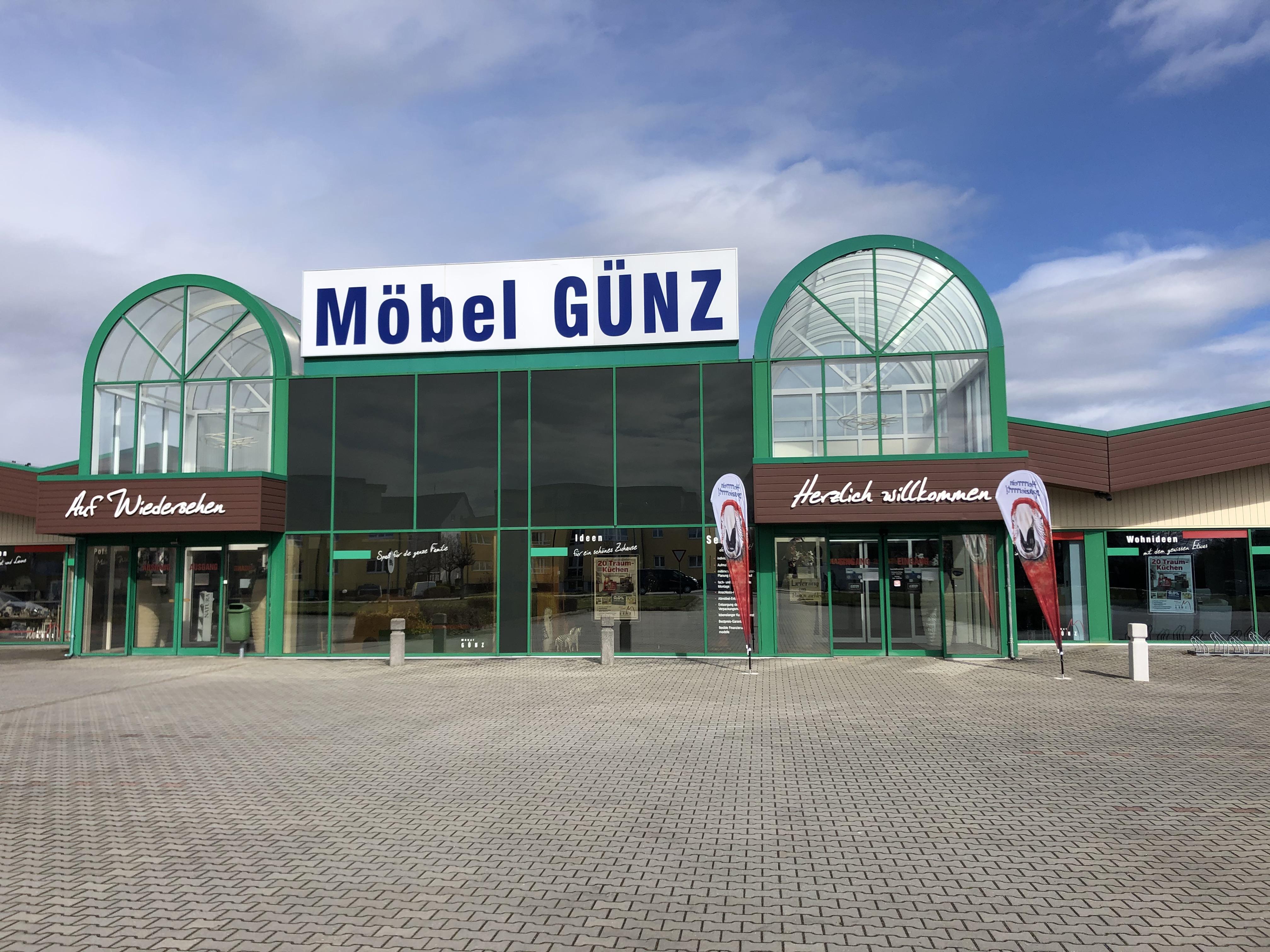 moebel-guenz-gmbh--co-kg-naunhof banner