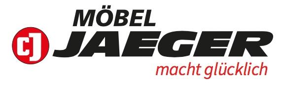 cj-moebel-jaeger-gmbh--co-kg-witzenhausen logo