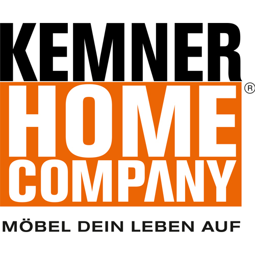 kemner-home-company-gmbh--co-kg-geestland logo