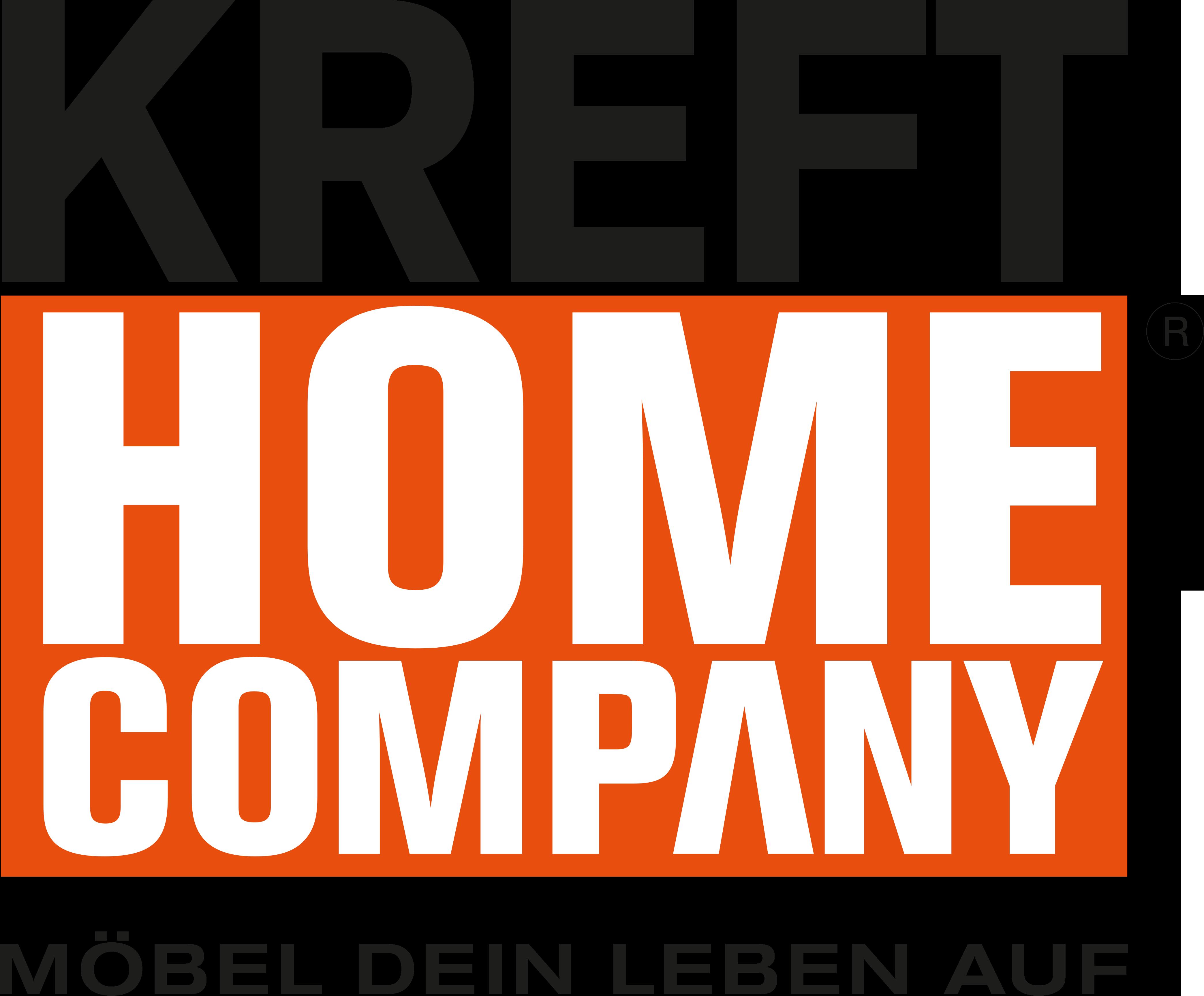 kreft-wohnen-gmbh-bad-neuenahr logo